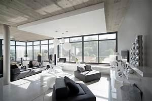trouver un decorateur d39interieur a lyon rehome With trouver un architecte d interieur