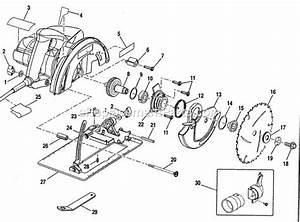 Craftsman 315271080 Parts List And Diagram   Ereplacementparts Com