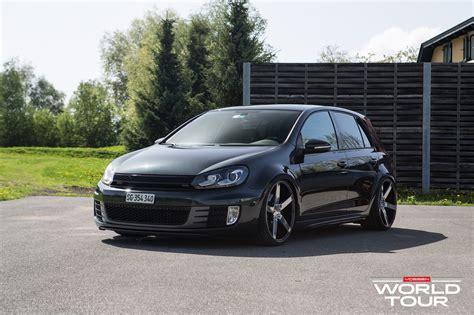 volkswagen gti modified 100 volkswagen gti custom 210 best golf mk4 images