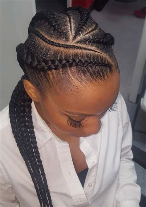 style hair 53 goddess braids hairstyles tips on getting goddess 2611