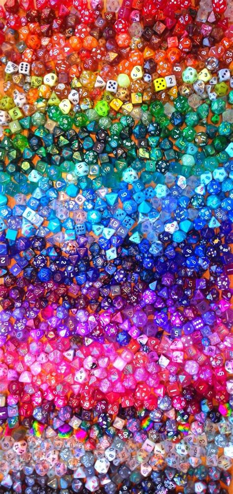 pin by erica danielle on rainbow