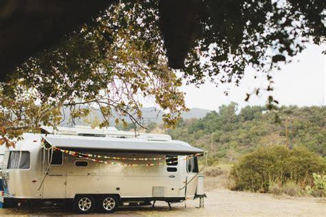 Handmade Southern California Ranch Wedding