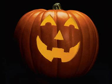 pumpkin carving fun ideas    stencils