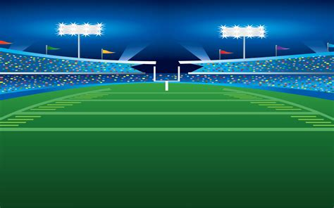 FIFA WORLD CUP 2018: BACKGROUND OF FOOTBALL GAME