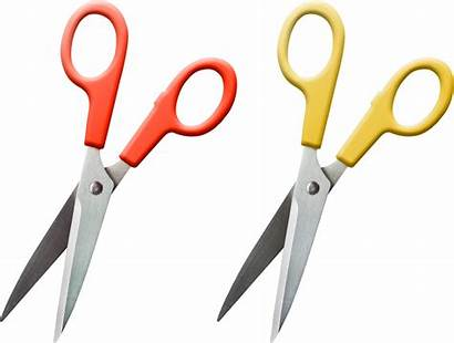 Scissors Hair Scissor Clip Clipart Cutting Shears