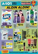makyaj ürünleri fiyatlar