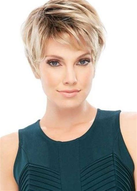 Photos Of Womens Hairstyles by Great Hairstyles 2017 Http Trend Hairstyles Ru