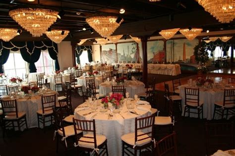 small wedding venues in maryland 1840s ballroom wedding venues md dc