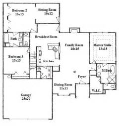 house plans with inlaw suites high quality in house plans 5 house plans with