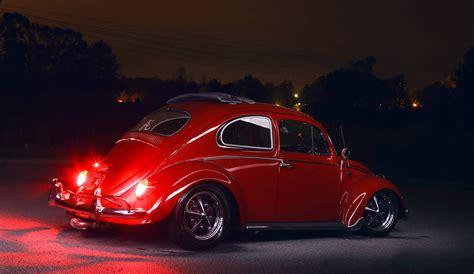 Vw Beetle Wallpaper by Vw Beetle Wallpaper Hd 72 Images