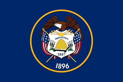 Utah Rental Laws