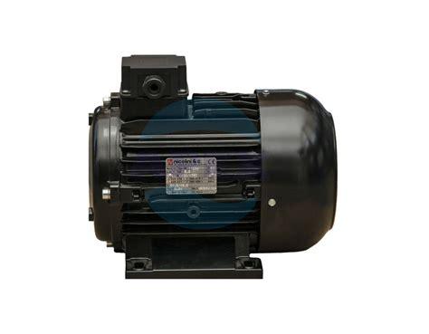Motor Trifazic 4 Kw Pret by Motor Trifazic Nicolini Pentru Pompe Presiune Aparate De