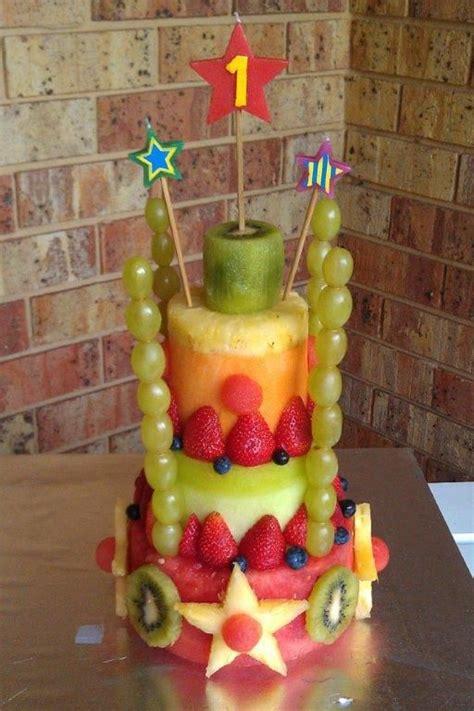 ideas  melon cake  pinterest recipe