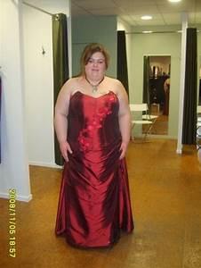 Robe Pour Temoin De Mariage : robe temoin mariage ~ Melissatoandfro.com Idées de Décoration