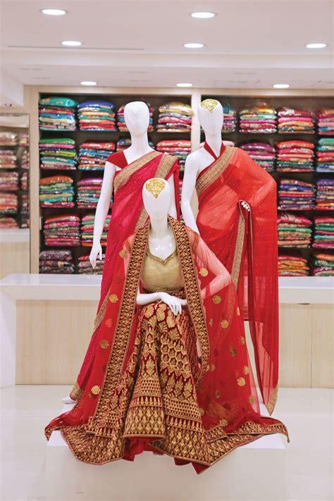 fabric gallery shopping  sri lanka