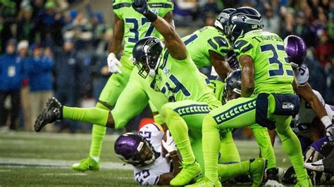 seattle seahawks schedule prime time tacoma news