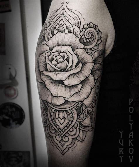 afbeeldingsresultaat voor sleeve tattoo mandela tattoo