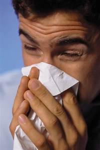 Простатит симптомы народные средства