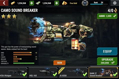 zombie shooting games target dead offline mod android apk working ios