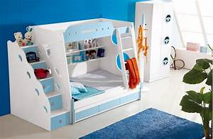 Etagenbett Bibop Gebraucht : Hochbett mit stufen. treppe etagenbett bibop