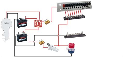 marine electrical wiring diagram wiring diagram with sailboat wiring schematic 25 wiring diagram images