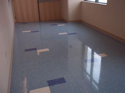 how do you remove floor wax no wax floor mature ladies fucking