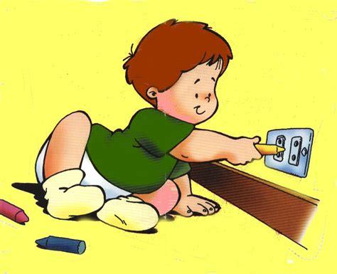 dibujos infantiles prevenci 243 n de accidentes colorear dibujos infantiles