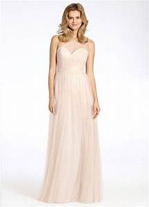 jim hjelm occasions bridesmaids and special occasion With wedding occasion dresses
