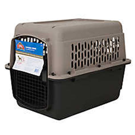 grreat choice crate carrier kennel backpack purse carriers petsmart