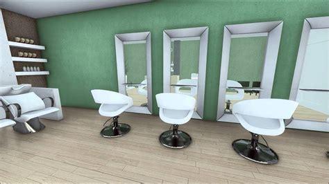 arredamento parrucchiera usato negozio parrucchiere arredamento pf95 187 regardsdefemmes
