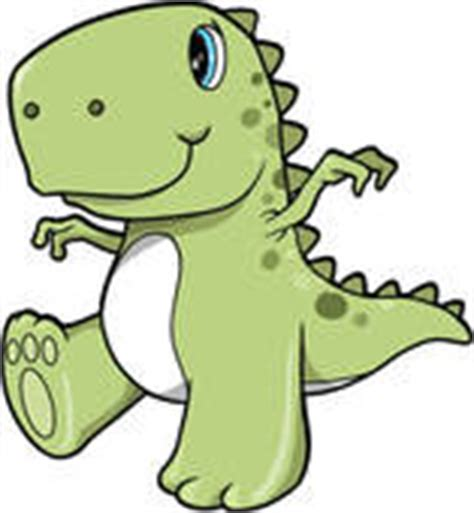 Download free dinosaur svg for cricut all svg file downloads also come bundled with dxf, png, and eps file. Clipart Panda - Free Clipart Images