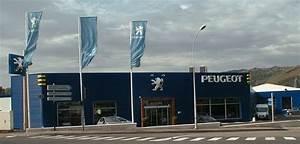 Peugeot Vienne : 2006 2007 bazin sas ~ Gottalentnigeria.com Avis de Voitures