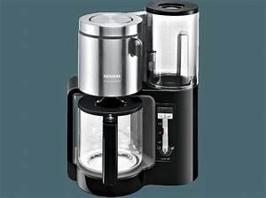 Glaskanne Für Kaffeemaschine : bedienungsanleitung siemens tc 86303 kaffeemaschine schwarz glaskanne bedienungsanleitung ~ Whattoseeinmadrid.com Haus und Dekorationen