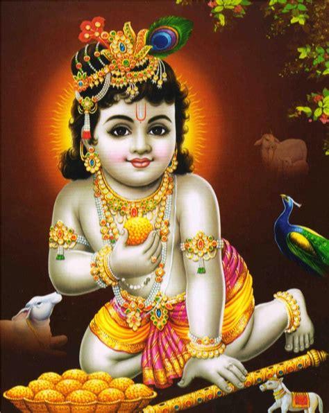all hindu god live wallpaper hindu god images photos hd wallpaper
