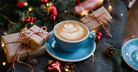 gifts   coffeetea lover      isnt  cooking chew