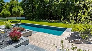 Idee Paysage Jardin Simple Cheap Paysage Jardin Style