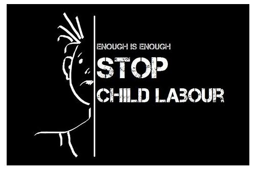 stop child labour video download