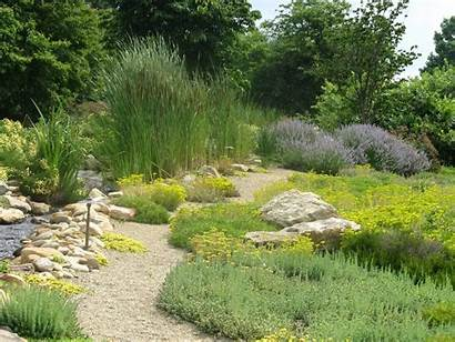 Country Garden Landscape Pathway Project Knoxville