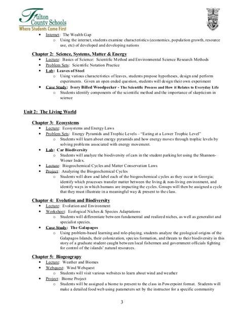 holt environmental science worksheets renewable energy