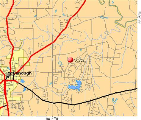 ga offender map 30252 zip code mcdonough georgia profile homes