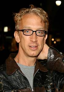"""Andy Dick in Premiere Of """"Borat: Cultural Learnings Of ..."""
