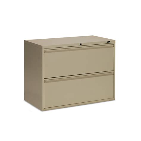 used fireproof file cabinets los angeles new 2 drawer lateral file cabinet by global new and used