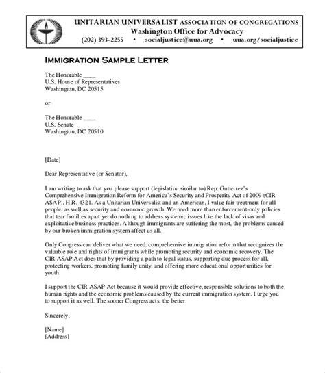 invitation letter birthday  business flyer