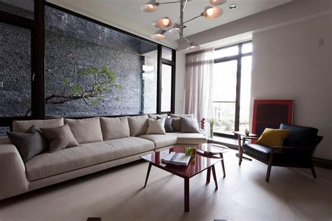 Home Decor Examples : Some Stunningly Beautiful Examples Of Modern Asian