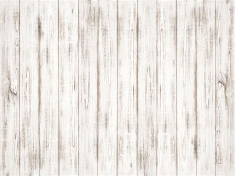 white wood  backgrounds  powerpoint templates