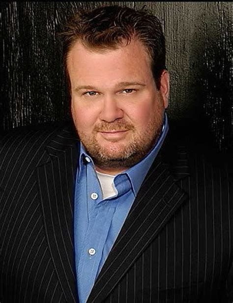 eric stonestreet address du list of the day best gay character in tv movies played
