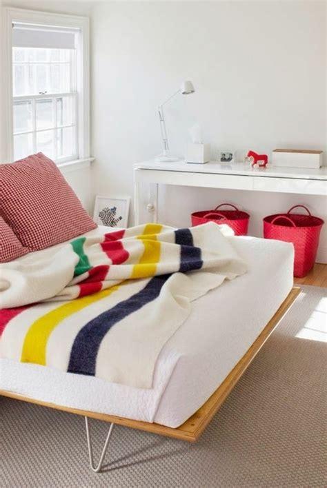 chambre a coucher bebe pas cher chambre a coucher bebe pas cher maison design modanes com