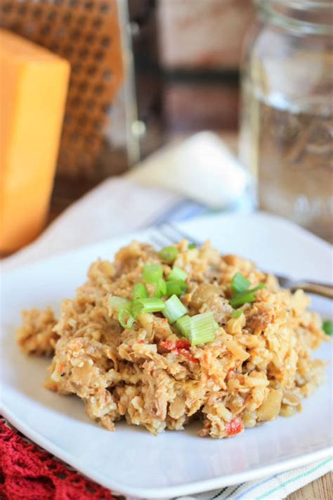 crock pot chicken and rice funnymen romantic crock pot chicken rice and green chile