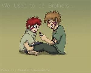 86 best images about Kankuro on Pinterest | Funny images ...