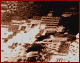 422 best images about MARS/MOON ANOMALIES on Pinterest ...